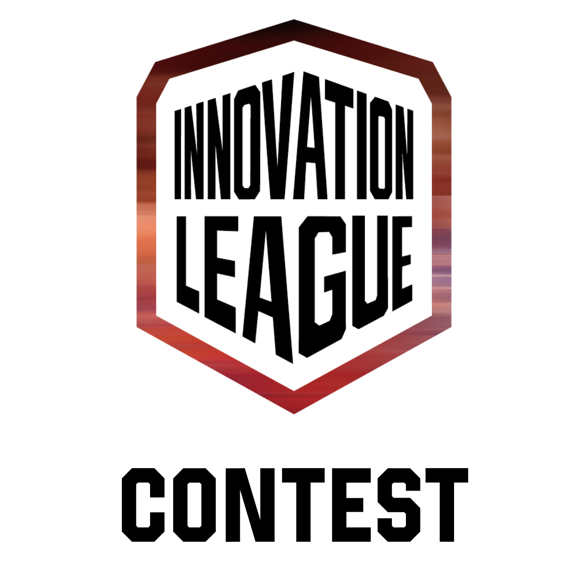 INNOVATION LEAGUE CONTEST