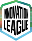 INNOVATLON LEAGUE