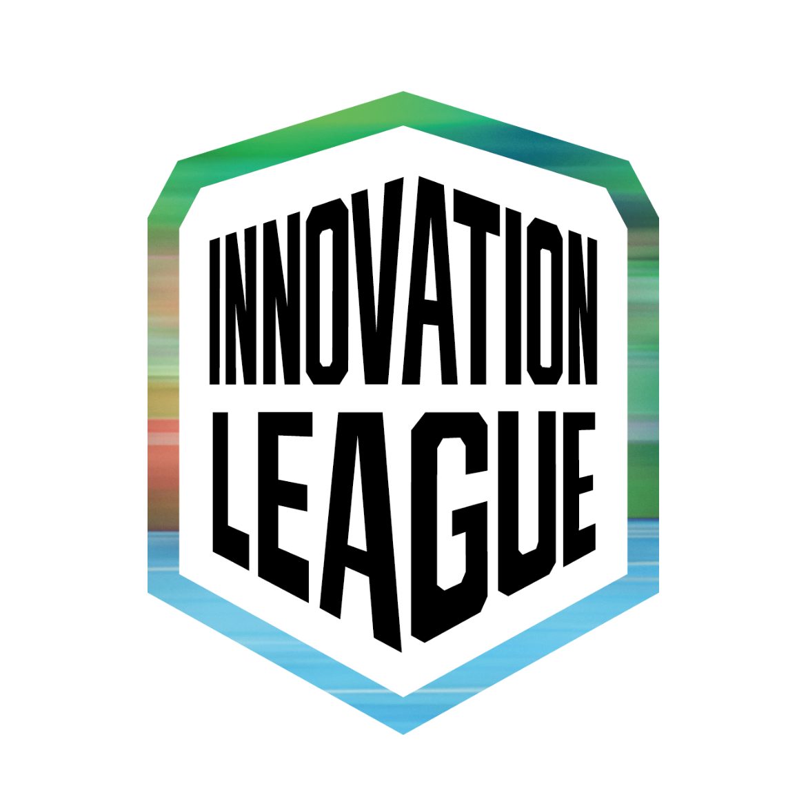 INNOVATION LEAGUE